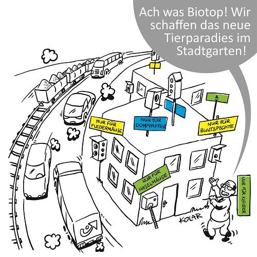bi_rdsg_biotop_500
